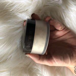 Laura Mercier Transulscent powder